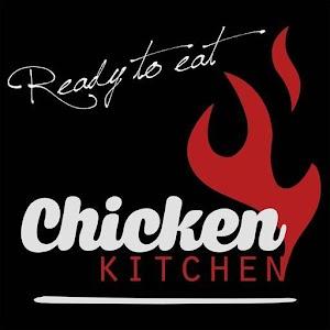 chicken kitchen. beautiful ideas. Home Design Ideas