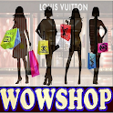 WOWSHOP icon