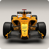 Grand Prix Racing for winphone