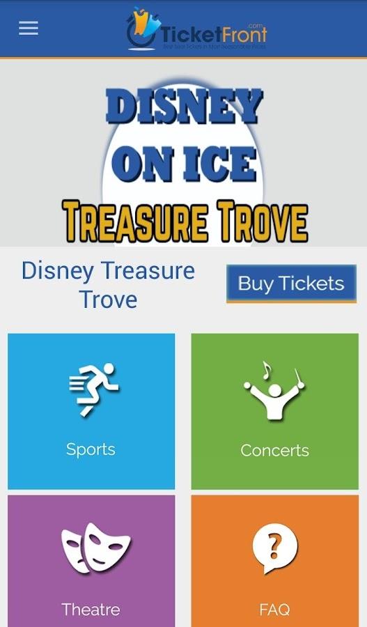 buy online casino globe casino
