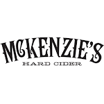 McKenzie's Pineapple Hemp
