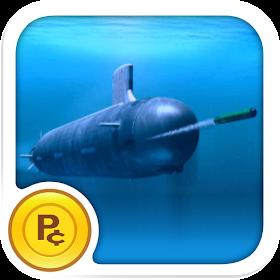 Submarine Attack! Arcade