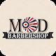 MOD Barbers APK