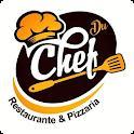 Pizzaria do Chef Macapá icon