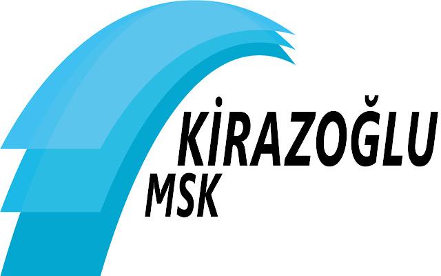 MSK Project