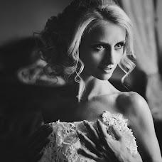 Wedding photographer Natasha Fedorova (fevana). Photo of 29.07.2015