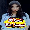 DJ PARJAMBAN SLOWMO REMIX JEDAG JEDUG icon