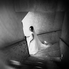 Wedding photographer Batik Tabuev (batraz76). Photo of 17.05.2018