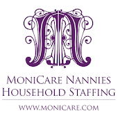 Monicare Domestic Jobs