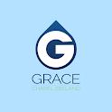 Grace Chapel Zeeland icon