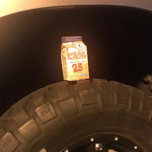 ランドクルーザープラド 150系 TX-Lのカスタム事例画像 さとさんさんの2019年01月23日20:45の投稿