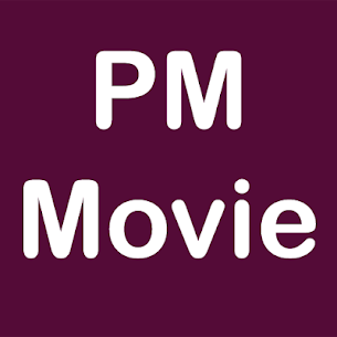 Parn Movie 4