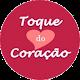 Rádio Toque do Coração Download for PC Windows 10/8/7
