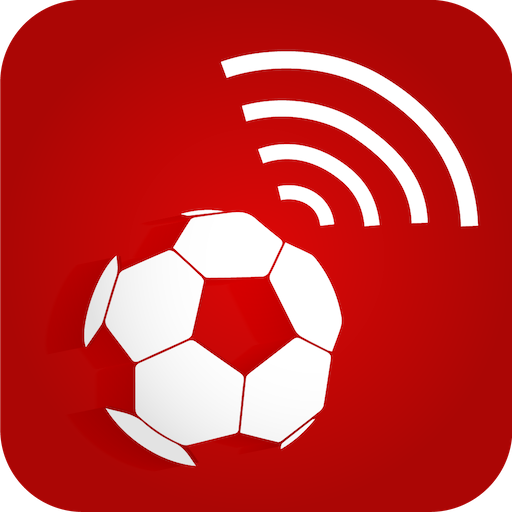 Super Soccer - football world