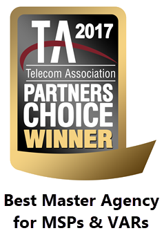 partners-choice-2017-winner-Master-Agency-for-MSPs-VARs.png