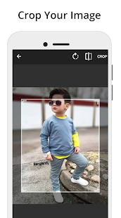Image Resizer - Resize Pictures or Photos Screenshot