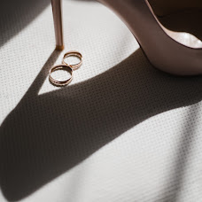 Wedding photographer Aleksandr Cheshuin (cheshuinfoto). Photo of 08.07.2018
