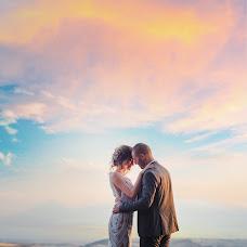 Bröllopsfotograf Kristina Arutyunova (chrisnovaphoto). Foto av 28.10.2018
