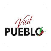 Visit Pueblo CO