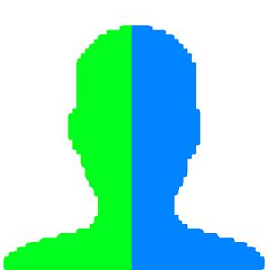 FaceApp Tips for PC
