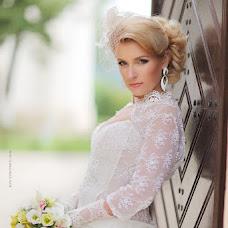 Wedding photographer Igor Gergishan (foton7777). Photo of 14.08.2013