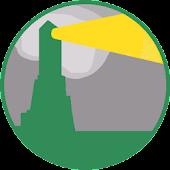 Beacons Locator | ETI