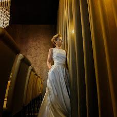 Wedding photographer Aleksandr Azarov (PHOTOPARA). Photo of 18.09.2016