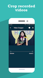 Private Video Recorder – Background Video Recorder Apk Download For Android 5