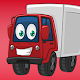 Play with Truck Friends (game)