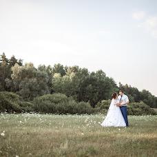 Wedding photographer Aleksey Kot (alekseykot). Photo of 21.10.2017