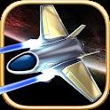 Solar Warfare icon
