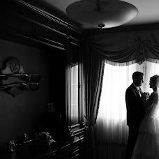 Wedding photographer Aleksey Pryanishnikov (Ormando). Photo of 19.01.2017