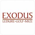 EXODUS TOUR BANDUNG icon