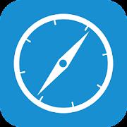 App 闪电浏览器 APK for Windows Phone
