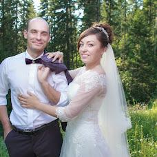 Wedding photographer Vladislav Kazakov (kazakov37). Photo of 14.10.2016