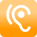 MyEarTrainer - Ear Training icon
