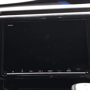 ステップワゴン RP3 スパーダRP3のカスタム事例画像 まっくすさんの2020年09月21日14:49の投稿