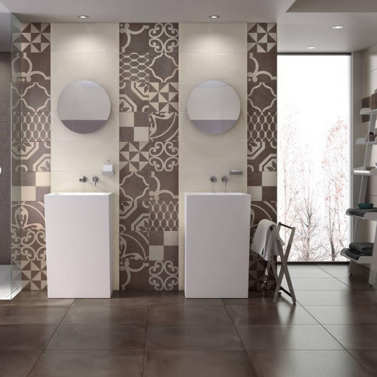 Arredo bagno roma aperto domenica trendy arredo bagno for Arredo bagno milano e provincia