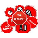 Website AdBlocker+