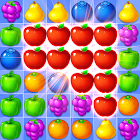Fruits Farm Party icon