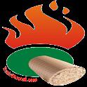 Tradebiocoal icon