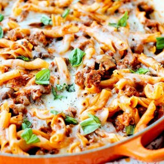 Weight Watchers Italian Sausage Recipes.