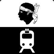 Corsica Trains