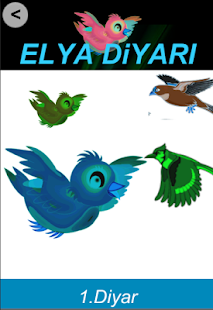 [Download Elya Diyarı for PC] Screenshot 4