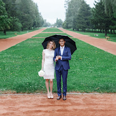 Wedding photographer Aleksandr Gulko (AlexGulko). Photo of 22.09.2016