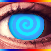 Color Hypnosis - Hypnotize Brain with Illusions