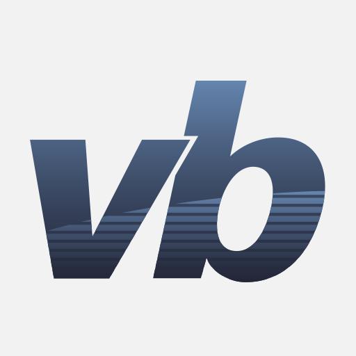 VB (Unrelea.. file APK for Gaming PC/PS3/PS4 Smart TV