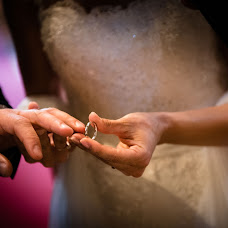Wedding photographer Stefano Pedrelli (pedrelli). Photo of 30.09.2016
