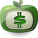 Unclaimed Money icon