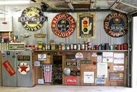 Garage Interior Design Android Apps on Google Play